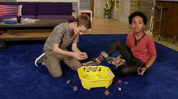 BeyBlade Burst Epic Rivals Battle Set TV Spot, 'Disney XD: New Battle' - Thumbnail 2