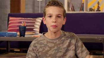 BeyBlade Burst Epic Rivals Battle Set TV Spot, 'Disney XD: New Battle' - Thumbnail 5