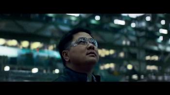 Boeing TV Spot, 'Veterans Make Us Better' - Thumbnail 5