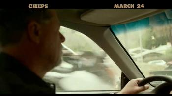 CHiPs - Alternate Trailer 22