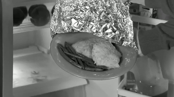 Reheatza Microwave Crisper TV Spot, 'Crispy Crunchy Winner' - Thumbnail 2