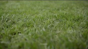 Scotts Turf Builder Lawn Food TV Spot, 'Get a Scotts Yard Like Pete' - Thumbnail 8