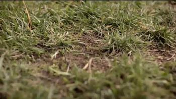 Scotts Turf Builder Lawn Food TV Spot, 'Get a Scotts Yard Like Pete' - Thumbnail 2