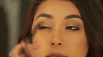 CoverGirl TV Spot, 'CMT: Undercover' Featuring Lauren Alaina - Thumbnail 5