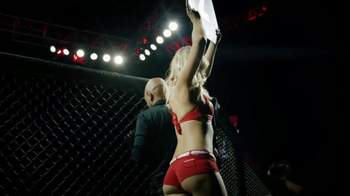 Pay-Per-View TV Spot, 'UFC 210: Another Round' Song by Kid Ink - Thumbnail 1