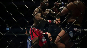 Pay-Per-View TV Spot, 'UFC 210: Another Round' Song by Kid Ink - Thumbnail 3