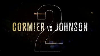 Pay-Per-View TV Spot, 'UFC 210: Another Round' Song by Kid Ink - Thumbnail 4