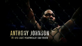 Pay-Per-View TV Spot, 'UFC 210: Another Round' Song by Kid Ink - Thumbnail 5