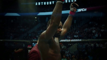 Pay-Per-View TV Spot, 'UFC 210: Another Round' Song by Kid Ink - Thumbnail 7