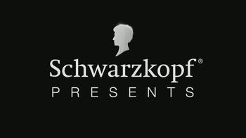 Schwarzkopf Color Ultime TV Spot, 'Diamond Brilliant' - Thumbnail 3