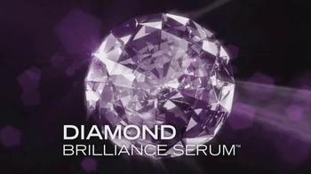 Schwarzkopf Color Ultime TV Spot, 'Diamond Brilliant' - Thumbnail 5