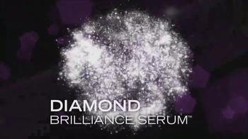 Schwarzkopf Color Ultime TV Spot, 'Diamond Brilliant' - Thumbnail 6