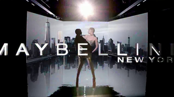 Maybelline New York Master Camo TV Spot, 'Perfect Canvas' Feat. Gigi Hadid - Thumbnail 1