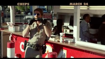 CHiPs - Alternate Trailer 24