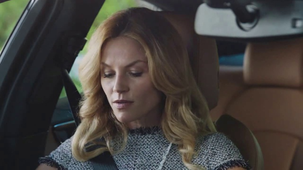 """Buick Shaq commercial song - """"Experience Buick"""" - What Song is in ..."""