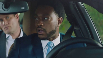 Buick TV Spot, 'Philly' Song by Matt and Kim [T1] - Thumbnail 1