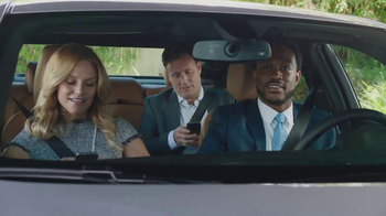 Buick TV Spot, 'Philly' Song by Matt and Kim [T1] - Thumbnail 4