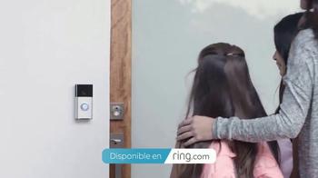 Ring TV Spot, 'Siempre está en casa' [Spanish] - Thumbnail 2