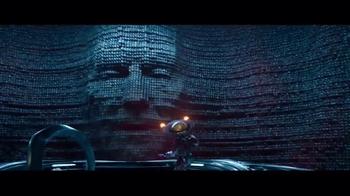 Power Rangers - Alternate Trailer 12
