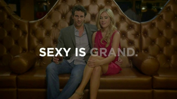Grand Sierra Resort and Casino TV Spot, 'Be Grand With Us' Song by Amir Aly - Thumbnail 8