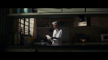 Berkshire Hathaway TV Spot, 'Good to Know' - Thumbnail 3