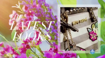 HSN TV Spot, 'The Fashion Edit: Spring 2017' - Thumbnail 5