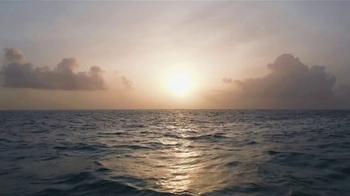 Holland America Line TV Spot, 'Why We Sail' - Thumbnail 1