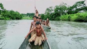 Holland America Line TV Spot, 'Why We Sail' - Thumbnail 4