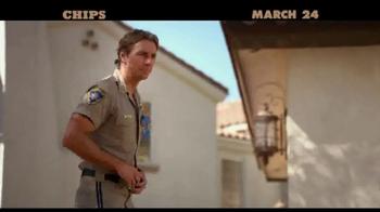 CHiPs - Alternate Trailer 21