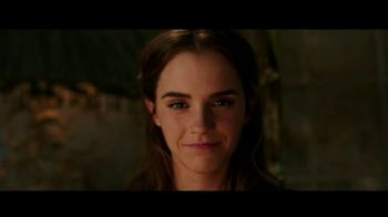 Beauty and the Beast - Alternate Trailer 46