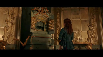 Beauty and the Beast - Alternate Trailer 43