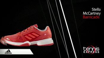 adidas Tennis Shoes thumbnail