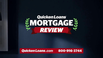 Quicken Loans YOURgage TV Spot, 'Mortgage Review' - Thumbnail 9