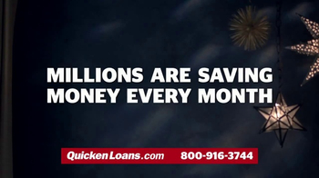 Quicken Loans YOURgage TV Spot, 'Mortgage Review' - Thumbnail 1