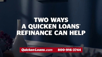Quicken Loans YOURgage TV Spot, 'Mortgage Review' - Thumbnail 2