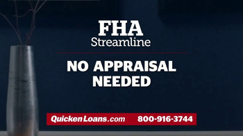 Quicken Loans YOURgage TV Spot, 'Mortgage Review' - Thumbnail 7