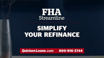 Quicken Loans YOURgage TV Spot, 'Mortgage Review' - Thumbnail 8