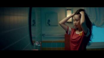 Panda Express Five Flavor Shrimp TV Spot, 'Love Takes Five' - Thumbnail 2