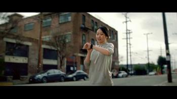 Panda Express Five Flavor Shrimp TV Spot, 'Love Takes Five' - Thumbnail 5