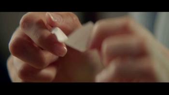 Panda Express Five Flavor Shrimp TV Spot, 'Love Takes Five' - Thumbnail 7