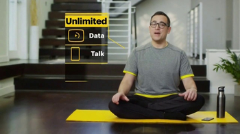 Sprint Unlimited TV Spot, 'Try New Things: iPhone 7 Lease' - Thumbnail 2