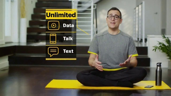 Sprint Unlimited TV Spot, 'Try New Things: iPhone 7 Lease' - 527 commercial airings