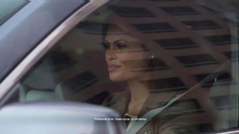 2017 Acura MDX TV Spot, 'Wow!' [T2] Song by Beck - Thumbnail 3