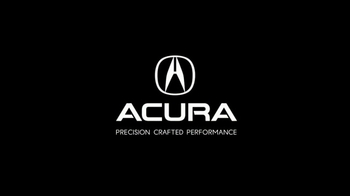 2017 Acura MDX TV Spot, 'Wow!' [T2] Song by Beck - Thumbnail 7