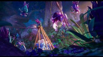 Smurfs: The Lost Village - Alternate Trailer 9