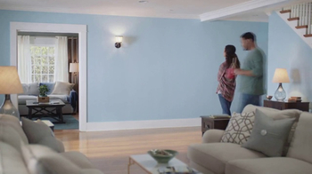 Lowe's TV Spot, 'The Moment: Blue Paint and Primer' - Thumbnail 7