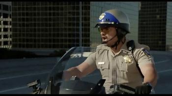CHiPs - Alternate Trailer 29