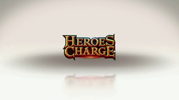 Heroes Charge TV Spot, 'Centaur' - Thumbnail 1