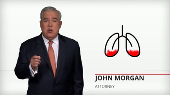 ClassAction.com TV Spot, 'Seeking Justice After Mesothelioma Diagnosis?'