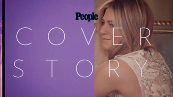 People Magazine TV Spot, 'Empower' - Thumbnail 4